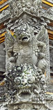 Bali, Indonesia, Asia, Stock Photography