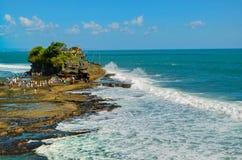 bali indonesia mycket tanah Fotografering för Bildbyråer