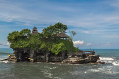 Bali Indonesia Stock Photography