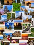 Bali Indonesia travel images my photos Royalty Free Stock Photo