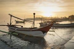 Bali, Indonesien Lizenzfreies Stockbild