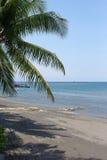 Bali, Indonesien, Asien Lizenzfreies Stockbild