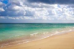 Bali beach. Bali landscape beach royalty free stock image