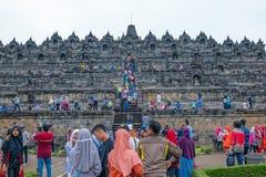 Bali, natura, sztuka i religia swój, zdjęcia royalty free