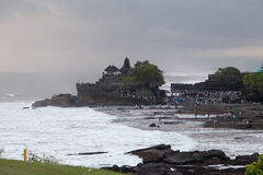Bali Royalty Free Stock Photos
