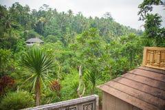 Bali Resort Stock Images
