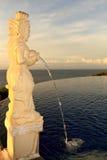 Bali Resort Indonesia Royalty Free Stock Images