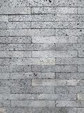 Bali Sandstone with Soft Natural Grey Rock Pattern and Texture. Great For Backdrop on Photo Studio. Bali Sandstone with Soft Natural Grey Rock Pattern and royalty free stock photos