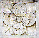 Bali stone carving Royalty Free Stock Photography