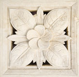 Bali stone carving Stock Photos