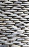Bali stones Stock Photography