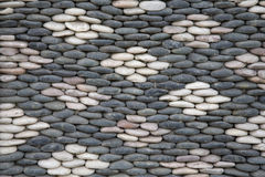 Bali stones Royalty Free Stock Photography