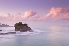 Bali Stock Images