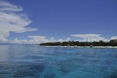 Balicasag Island Stock Images