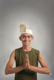 Balinese Stock Images