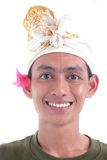 Balinese Stock Photos