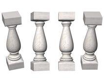 Baljasina Royalty Free Stock Images