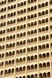 balkony zdjęcia royalty free