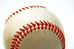 Ball Stock Image