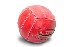 Ball Royalty Free Stock Photos