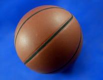 A ball.  Stock Photo