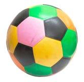 Ball Stockbild