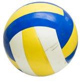 Ball Lizenzfreie Stockbilder