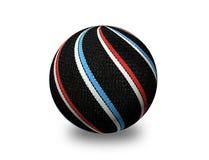 Ball3 Obrazy Stock