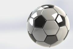 Ball Stockfoto