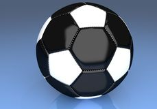 Ball Lizenzfreies Stockbild