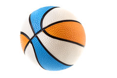 Ball Royalty Free Stock Photo