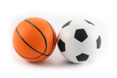 Ball Stock Photo