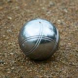 Ball Lizenzfreie Stockfotografie