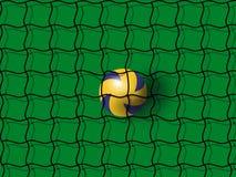 Ball Stockbilder