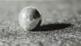 Ball lizenzfreies stockfoto