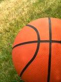 Ball. Basket ball stock photo