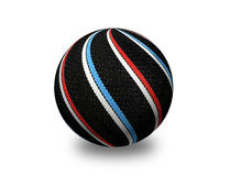 Ball3 Stock Images