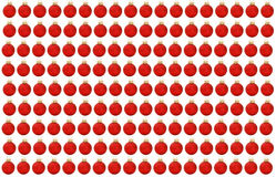 Ball background Royalty Free Stock Image