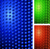 Ball Backgrounds Stock Photo
