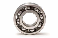 Ball bearing Stock Image