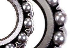 Ball bearing Royalty Free Stock Photos