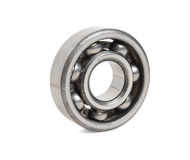 Ball-bearing Royalty Free Stock Image