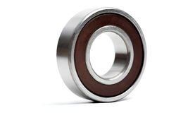 Ball bearing Royalty Free Stock Images