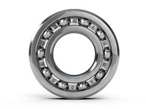 Ball bearing Stock Photos