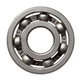 Ball bearing Royalty Free Stock Photo