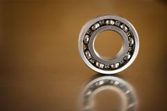 Ball-bearing Stock Photos