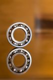 Ball-bearing Stock Images