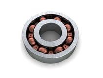 Ball bearing Stock Photos