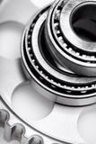 Ball Bearing Stock Photography