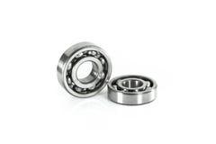 Ball bearing Royalty Free Stock Image